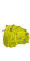 Siłowniki pneumatyczne: Model 05