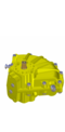 Model 05 - Siłowniki pneumatyczne - KINETROL