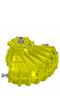 Model 12 - Siłowniki pneumatyczne - KINETROL