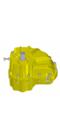 Siłowniki pneumatyczne: Model 18