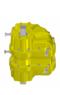 Siłowniki pneumatyczne: Model 20