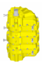 KINETROL: Model 30