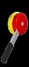 Moduł sprężyny - Osprzęt do siłowników - KINETROL