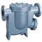 J10 - O dużych wydajnościach - Odwadniacze pływakowe - TLV