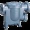 J10 - Odwadniacze o dużych wydajnościach - TLV
