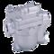J3SX - Dla niskich i średnich ciśnień do PN25 - Odwadniacze pływakowe - TLV