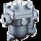 J3X - Dla niskich i średnich ciśnień do PN25 - Odwadniacze pływakowe - TLV