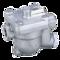 J5SX - Dla niskich i średnich ciśnień do PN25 - Odwadniacze pływakowe - TLV