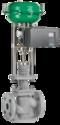Zawory regulacyjne do oleju termalnego: MV 5270