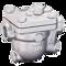 J5X - Dla niskich i średnich ciśnień do PN25 - Odwadniacze pływakowe - TLV