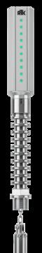 Automatyka / Regulacja: NI 1341