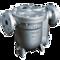 J7.2X - Dla niskich i średnich ciśnień do PN25 - Odwadniacze pływakowe - TLV