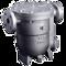 J7.5X - Dla niskich i średnich ciśnień do PN25 - Odwadniacze pływakowe - TLV