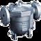J7X - Dla niskich i średnich ciśnień do PN25 - Odwadniacze pływakowe - TLV