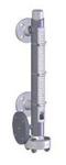 Typ 20060307/40 - Izolacje i systemy grzewcze - Osprzęt do poziomowskazów - WEKA