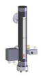 Izolacje i systemy grzewcze: Typ 20060307/50