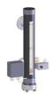 Typ 20060307/70 - Izolacje i systemy grzewcze - Osprzęt do poziomowskazów - WEKA