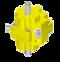 Typ OMO - Siłowniki pneumatyczne - KINETROL