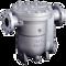 J8X - Dla niskich i średnich ciśnień do PN25 - Odwadniacze pływakowe - TLV