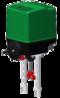 REact30E - Siłowniki elektryczne - SIŁOWNIKI I OSPRZĘT - RTK