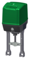 Automatyka / Regulacja: REact15DC
