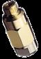 NF6 - Zabezpieczenia przed zamarzaniem - Inne urządzenia - TLV