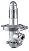 DR8 - Urządzenia dla pary czystej - TLV