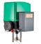 Siłowniki elektryczne: REact60-100DC POP